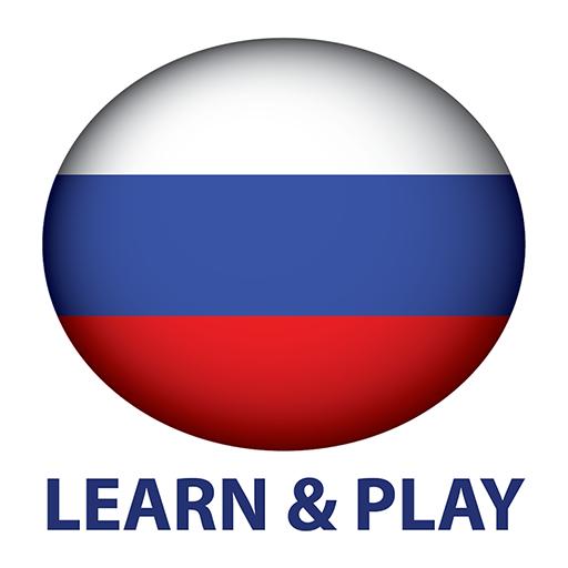Spielend Russisch lernen 1000 Wörter Gratis