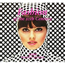 Fashion 20th Century 2010: Abreisskalender (Taschen Tear-off Calendars)