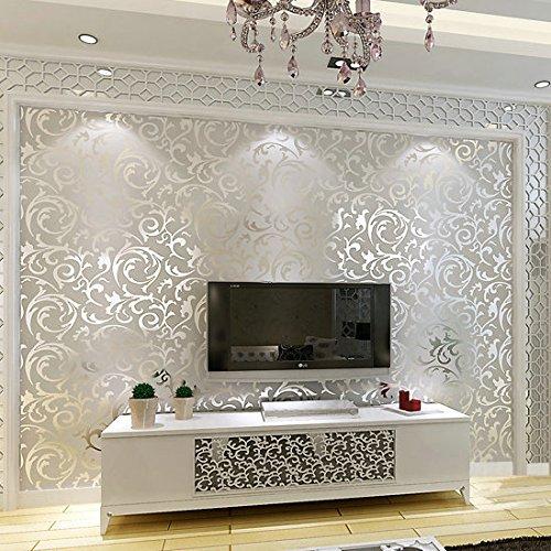 semplice-stile-europeo-parete-parete-non-tessuto-tessuto-carta-da-parati-soggiorno-tv-sfondo-silver-