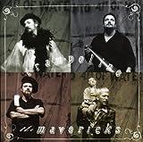 The Mavericks Musica Country