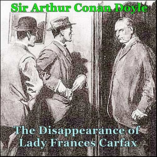 sherlock-holmes-the-disappearance-of-lady-frances-carfax