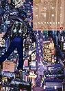 Last Hero Inuyashiki, tome 8 par Oku