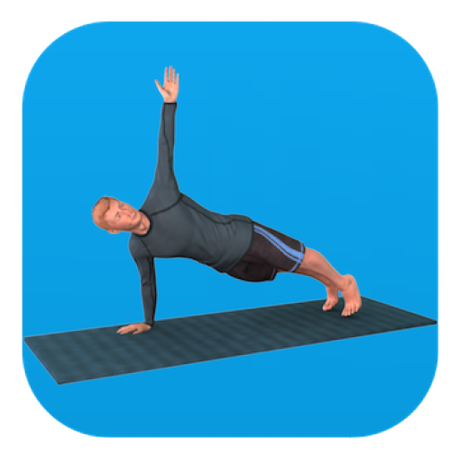 Home Workout (Home Gym Equipment Bench)