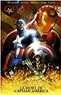 Civil War, Tome 3 - La mort de Captain America