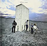 The Who: Who's Next [Shm-CD] (Audio CD)