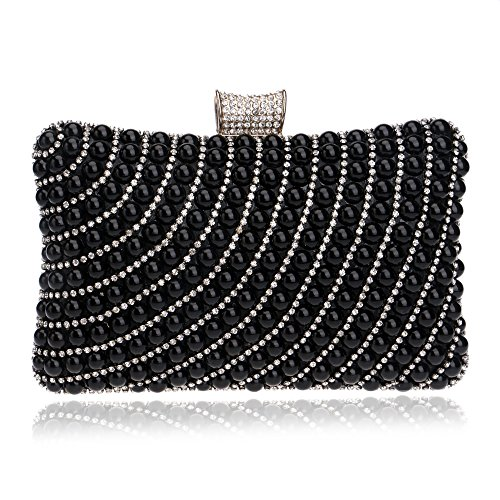lngciu-borsetta-senza-manici-donna-nero-black-taglia-unica