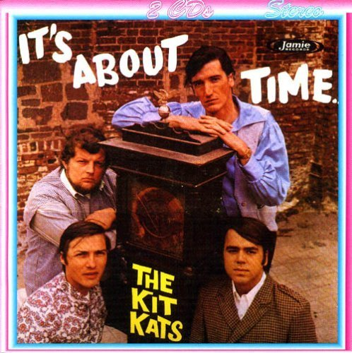 its-about-time-by-the-kit-kats-2013-05-03