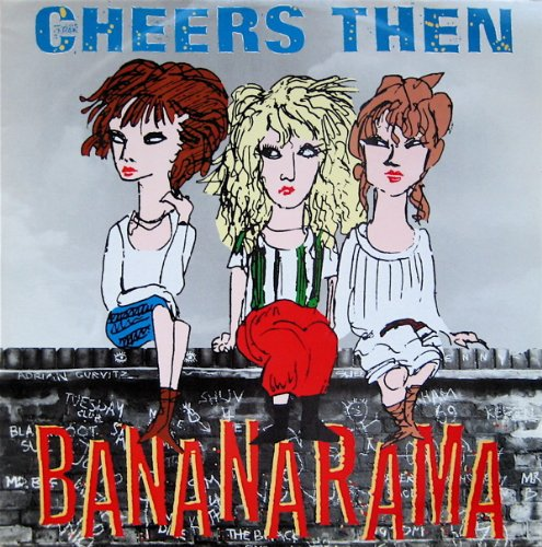 bananarama-cheers-then-7