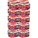 AgfaPhoto CT Precisa 100 Pack de 20 Pellicules Positives 135-36 mm
