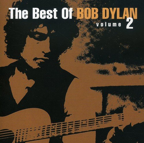 Best Of Folk et Songwriter
