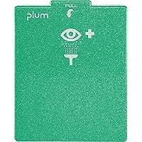 Augenspülwandbox leer 280 x 230 x110 mm preisvergleich bei billige-tabletten.eu