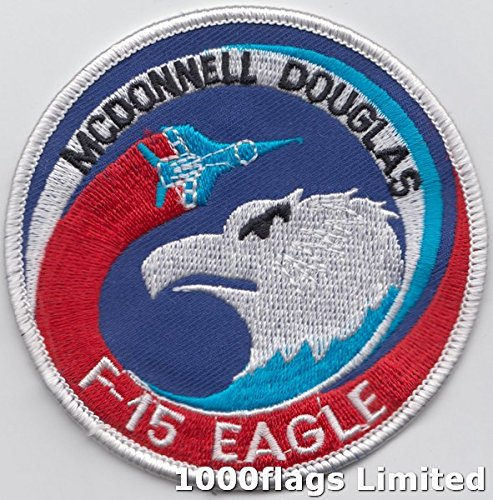 f-15-eagle-mcdonnell-douglas-us-air-force-embroidered-patch-