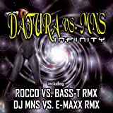 Infinity (Rocco vs. Bass-T Remix)