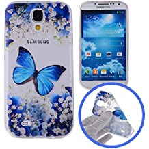 custodia per galaxy s4
