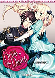Bride of the death T02