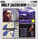"""Afficher """"Milt Jackson"""""""