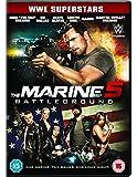 Marine The: Battleground [UK kostenlos online stream