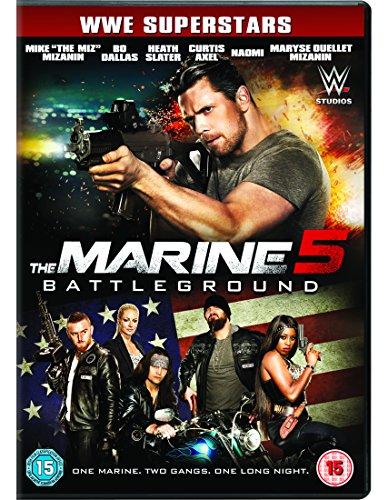 marine-5-the-battleground-dvd