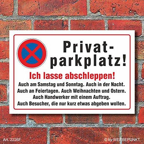 schild-privatparkplatz-abschleppen-3-mm-alu-verbund-300-x-200-mm
