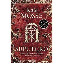 Sepulcro (Best Seller)