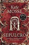 Sepulcro par Kate Mosse