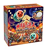 Taiko no Tatsujin Session de Dodon ga Don! Drum & Drum Stick Pack   Bild
