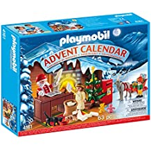playmobil weihnachten my blog. Black Bedroom Furniture Sets. Home Design Ideas