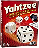 Yahtzee Dice GameP