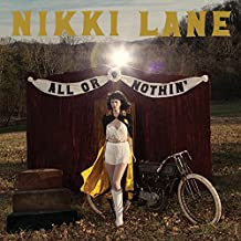 All Or Nothin' [Vinilo]