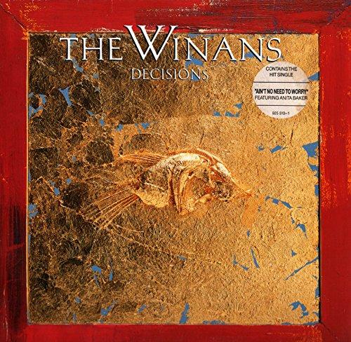 the-winans-decisions-vinyle-album-33-tours-12-1987-warner-bros-records-warner-wea-made-in-west-germa