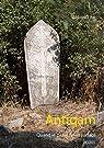 Antiqam par Serrano