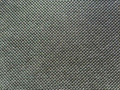 Polprotex Unkraut-vlies 150g Unkraut-vernichter Unkrautfließ Unkrautfolie Unkrautschutz-vlies Testsieger Plant-protex 2m Breite Meterware
