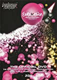 Eurovision Song Contest 2010 Oslo [Import anglais]