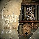 VII:Sturm und Drang (incl. 2 Bonus Tracks)