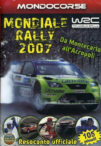 mondiale-rally-2007-da-montecarlo-allacropoli-it-import