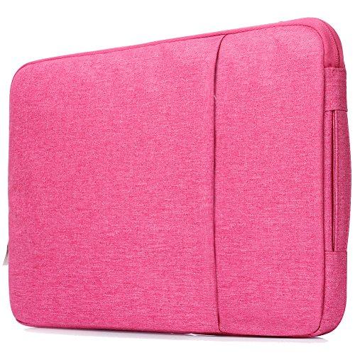 SULN DC-NZB Schutzhülle, 28 cm (11 Zoll), hot pink