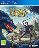 Beast Quest - The Official Game (PS4) (New)