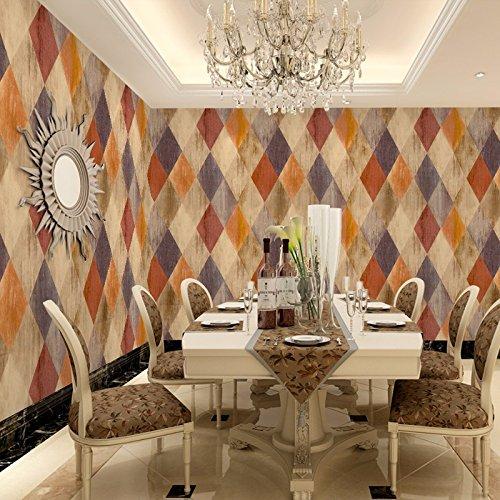 bizhi-contemporary-wallpaper-art-deco-3d-fashion-stripe-wallpaper-wall-covering-pvc-self-adhesive-vi