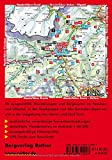 Rund um Meran: Passeiertal - Texelgruppe - Ultental - 50 Touren - Mit GPS-Tracks (Rother Wanderführer) - Henriette Klier