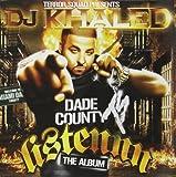 Southern Hip-Hop & Rap