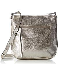 3ad84f35af Amazon.co.uk: Clarks - Handbags & Shoulder Bags: Shoes & Bags