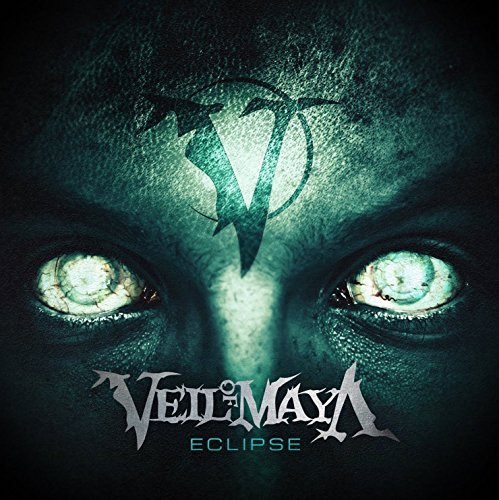 Eclipse by VEIL OF MAYA (2012-02-28)