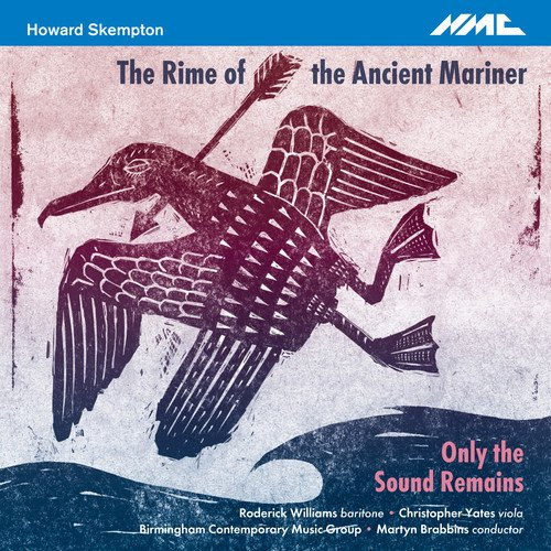 howard-skempton-the-rime-of-the-ancient-mariner