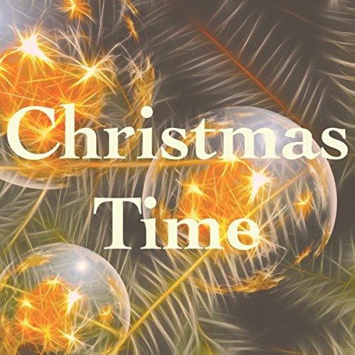 Classics for Christmas (Stille Nacht) (Classic Christmas Dinner)