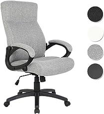 SixBros. Variante Stamm Bürostuhl HLC-0311-1