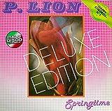 Springtime (Deluxe Edition)