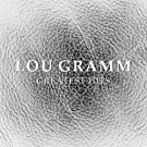 Lou Gramm Greatest Hits (Formerly of Foreigner)
