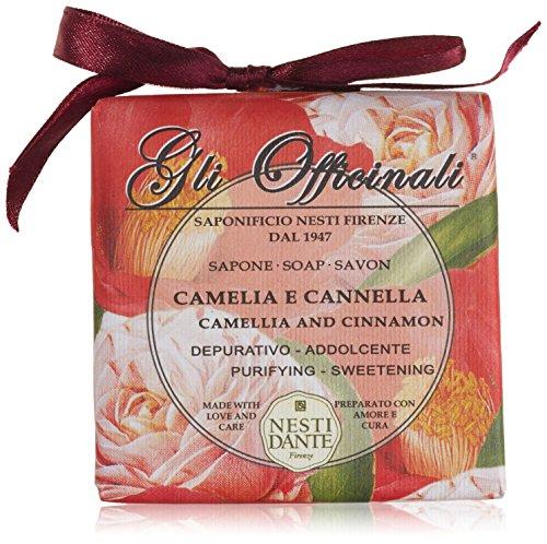 nesti-dante-6643-03-gli-officinali-camellia-cinnamon-zimt-seife