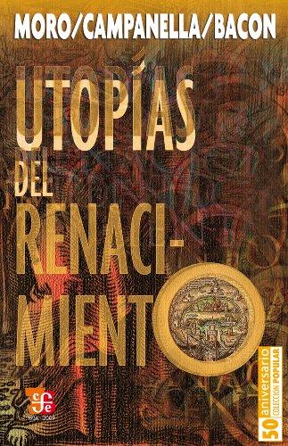 utopias-del-renacimiento