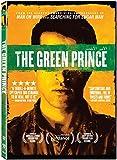 Green Prince [Edizione: Francia]